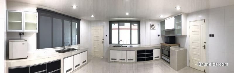 UHFS-81  DETACHED HOUSE FOR SALE @ KG LUMAPAS - image 2