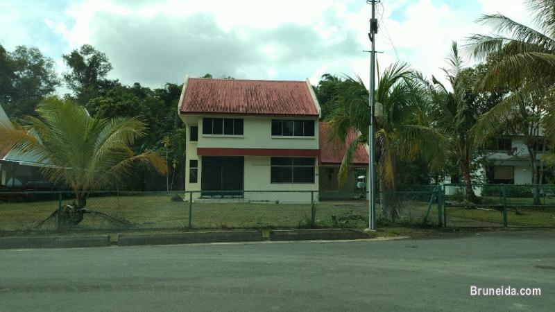 Picture of HFR-220   DETACHED HOUSE FOR RENT @ SG HANCHING