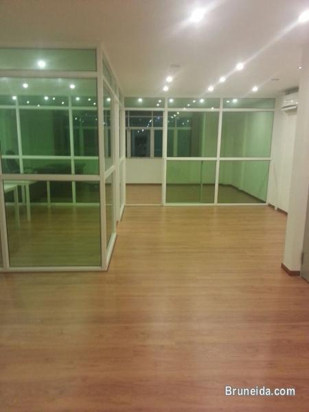 Picture of SFR-34    OFFICE FOR RENT @ TUNGKU LINK