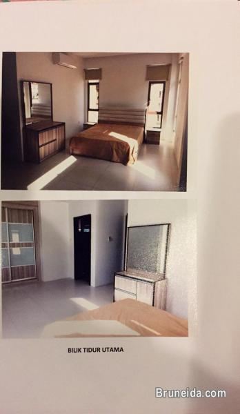 Picture of AFR-24  LUXURY APARTMENT FOR RENT @ TG BUNUT in Brunei