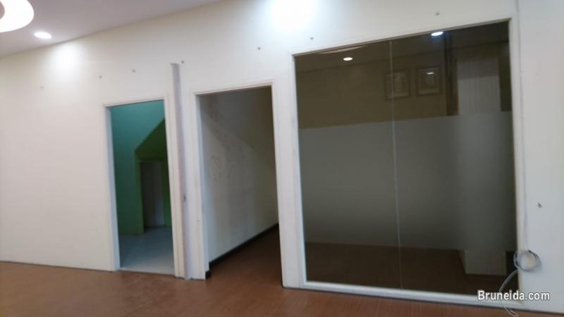 Picture of SFR-38  SHOP UNIT FOR RENT @ KG SETIA JAYA