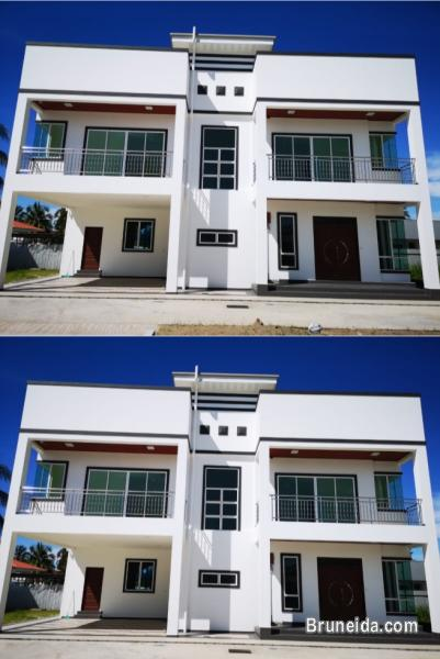 Picture of HFR-248  DETACHED HOUSE FOR RENT @ SG TALI, LUMUT