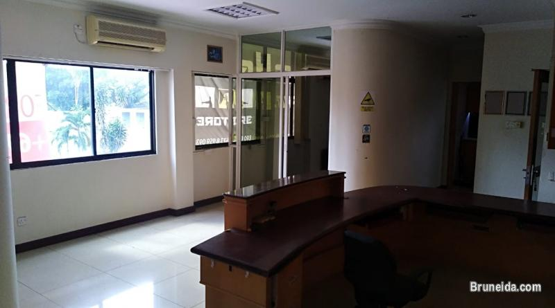Picture of SFR-46 OFFICE SPACE FOR RENT @ KIULAP