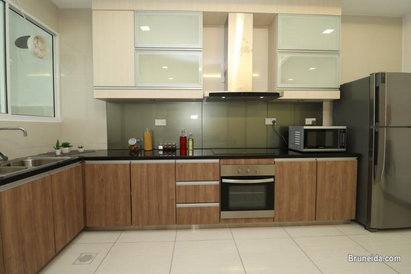 Picture of AFR-26  APARTMENT FOR RENT @ PANDAN 1 in Belait