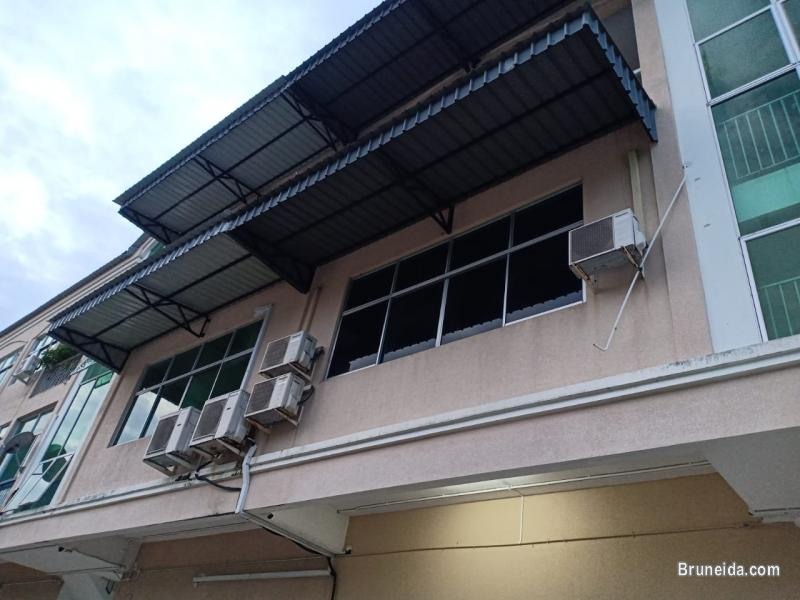 Picture of SFR-50 OFFICE SPACE FOR RENT @ JALAN GADONG