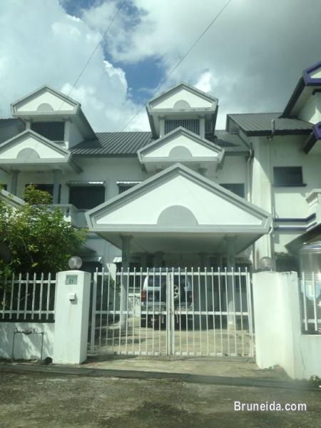 Picture of UHFS-108  USED 2 1/2 STOREY TERRACE HOUSE FOR SALE @ BAN 2A