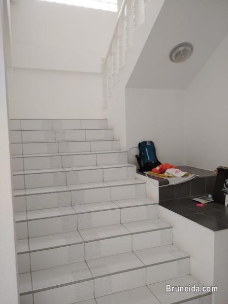 UHFS-111  USED DETACHED HOUSE FOR SALE @ KG KAPOK - image 9
