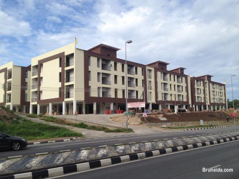 Picture of Residence @ Muara - Phase II