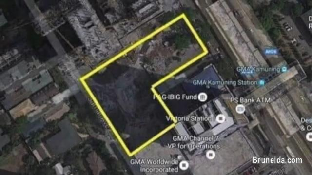GLAM RESIDENCES FOR SALE AT SMDC PROPERTY - PROPOSED - image 10