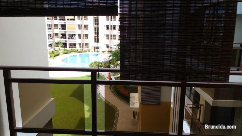 Picture of APARTMENT FOR RENT AT TG BUNUT - FULLY FURNISHED