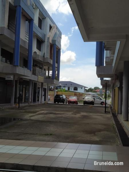 Picture of 3 STOREY SHOPHOUSE FOR RENT AT MENGLAIT