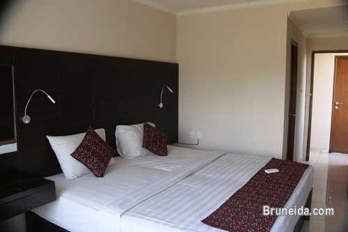 Picture of City Budget Hotel Nuriani Ubud Bali in Brunei