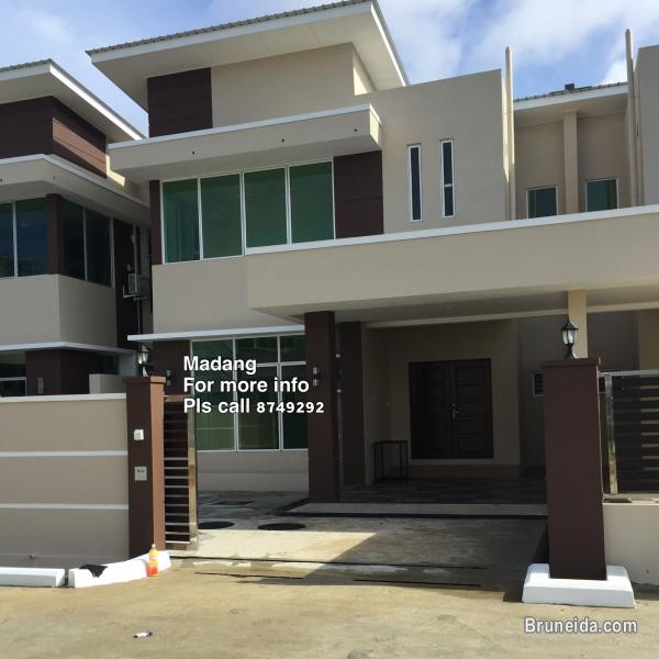 Picture of New house for rent - Madang
