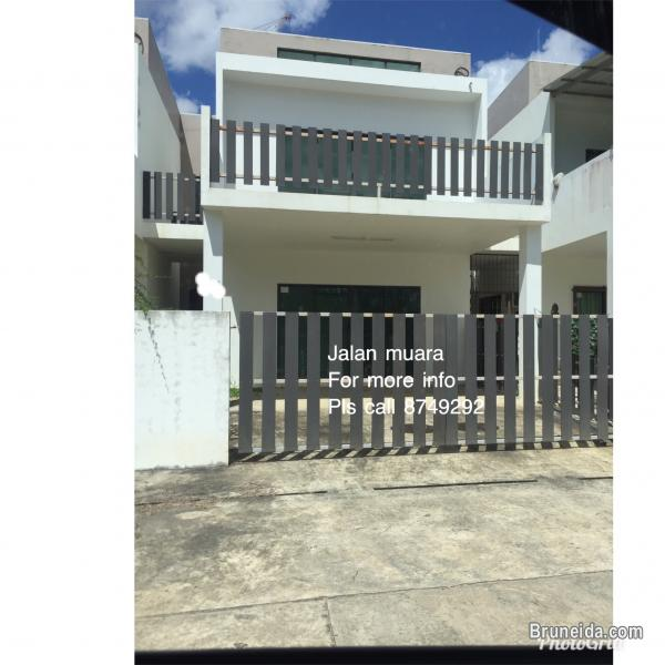 Picture of House 4 beds+ 4 bath for rent - Jalan Muara