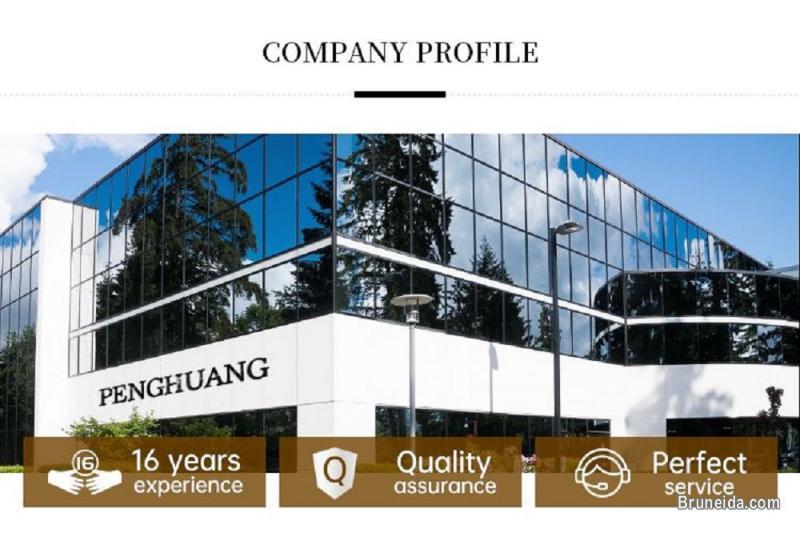 Picture of Guangzhou Penghuang Packaging Co. , Ltd