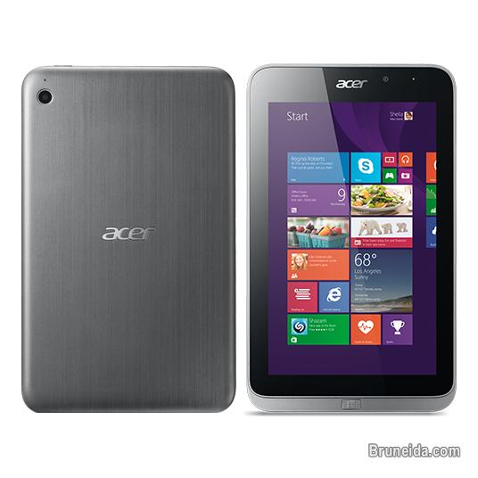 Picture of Acer W4 8'' Windows Tablet For Sale