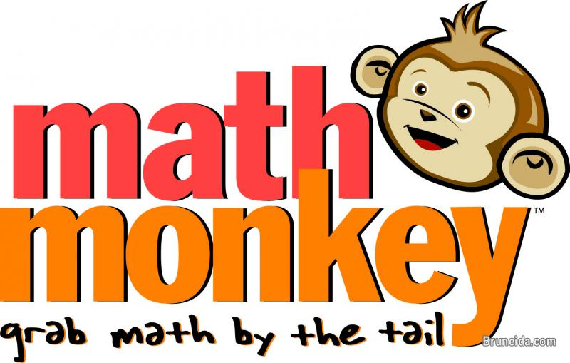 Picture of Looking for Primary Mathematics Teacher