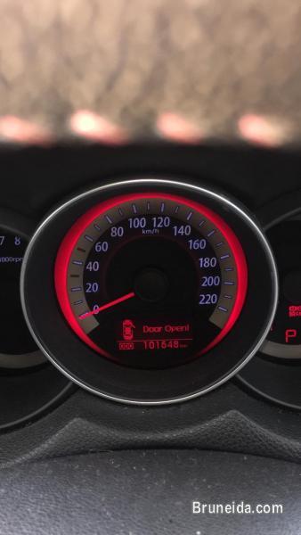 Kia cerato Koup 2011 1. 6L SX in Brunei