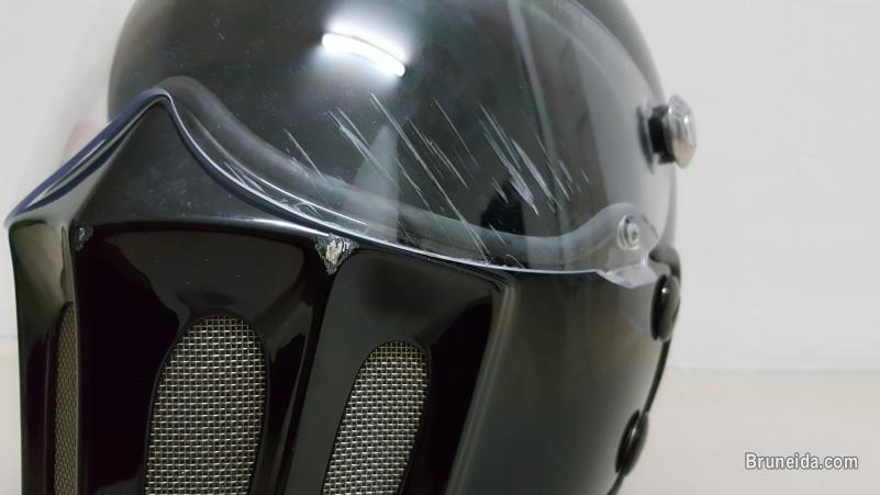 Helmet for Sale - image 2