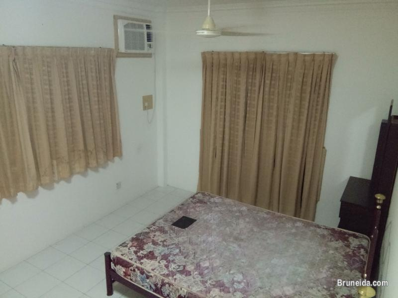 Apartment For Rent include Electricity & Water Bill - image 2
