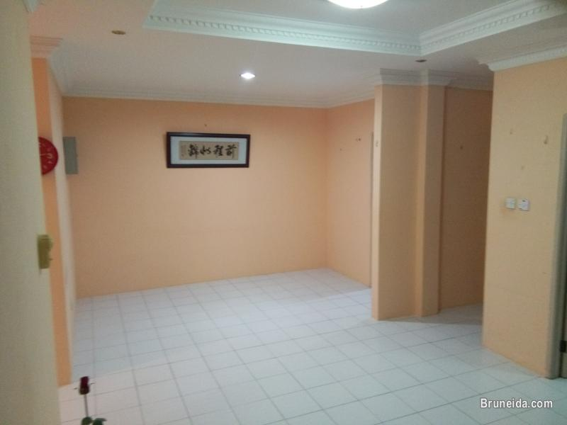 Picture of Apartment For Rent include Electricity & Water Bill in Brunei Muara