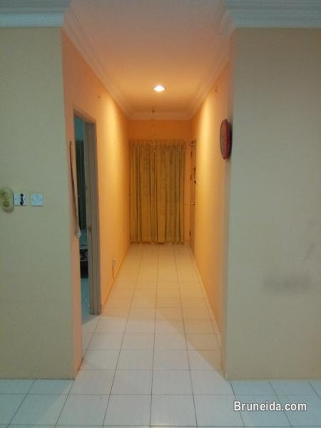 Apartment For Rent in Brunei Muara - image