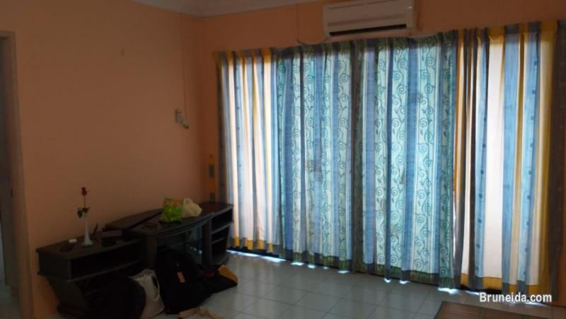 Picture of Apartment / Room For Rent - FEMALE only