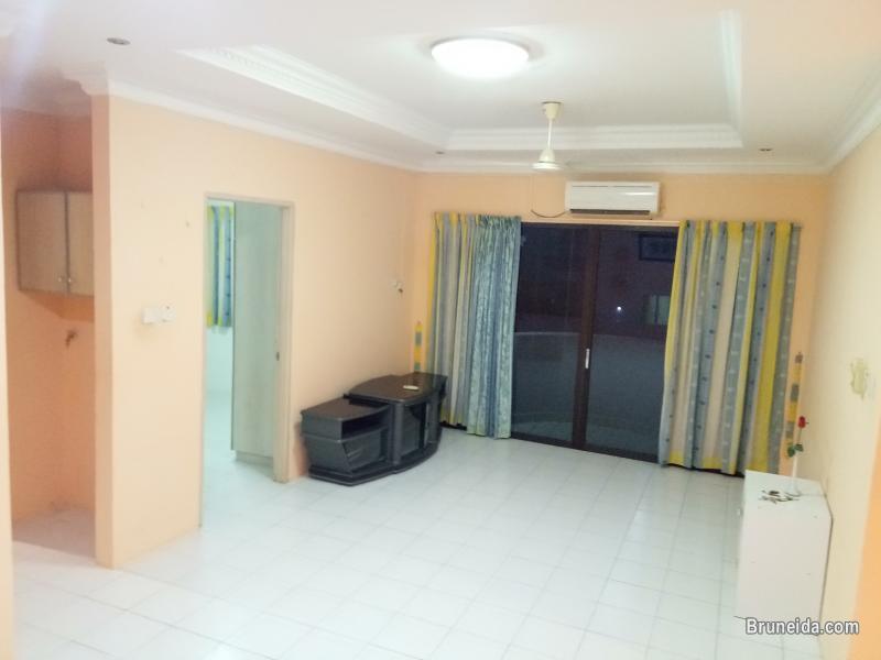 Picture of Kg Jangsak - WHOLE 3 Storey Apartment For Sale