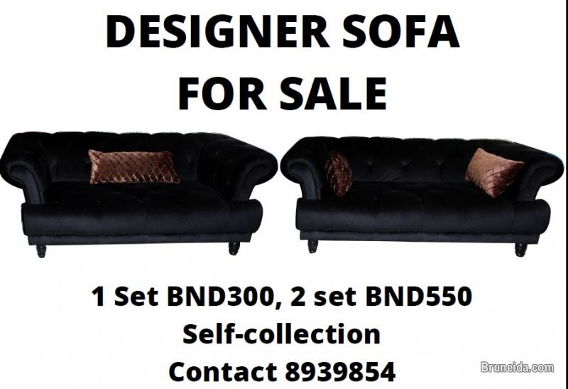 Picture of Sofa for sale