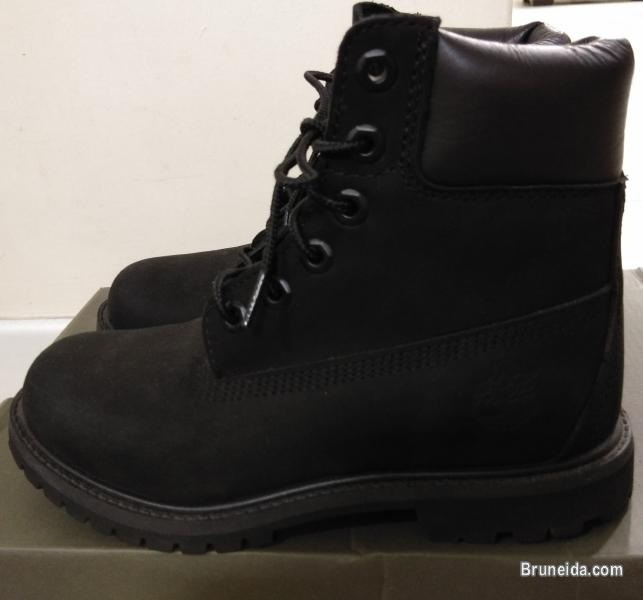 Timberland Women`s Premium Waterproof Boots for Sale