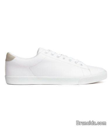 Picture of H&M Sneaker