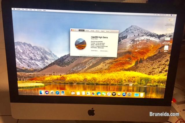 Picture of IMac 2010 For Sale