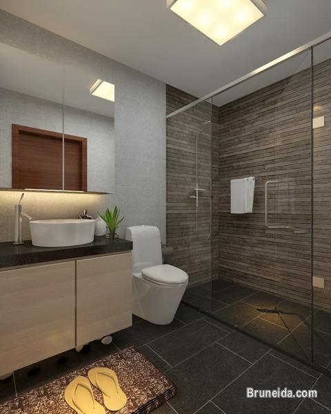Picture of Interior Design packages for end user and corporate in Brunei Muara
