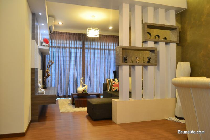 Miri Gated Guarded Apartment for Sale - image 3