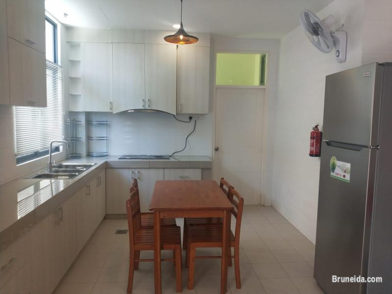 Apartment for Rent in KB in Belait