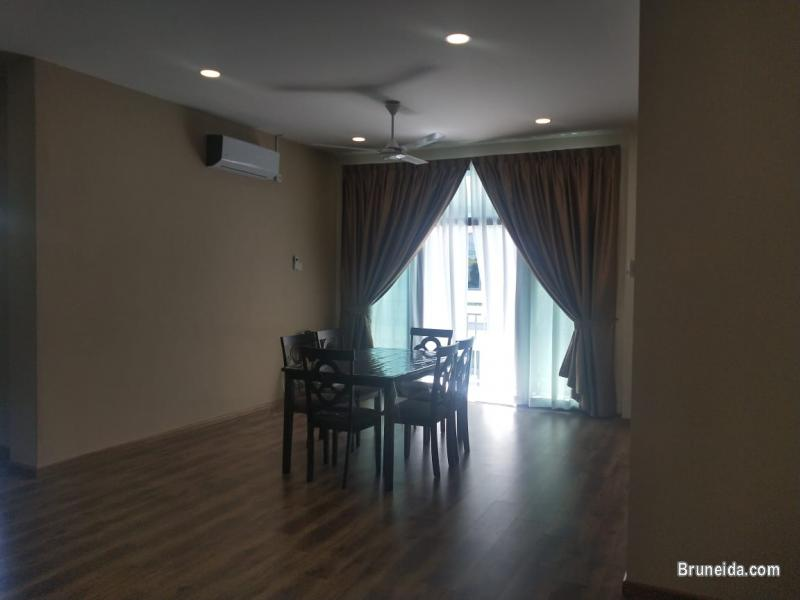 Picture of Apartment for Rent in KB in Belait