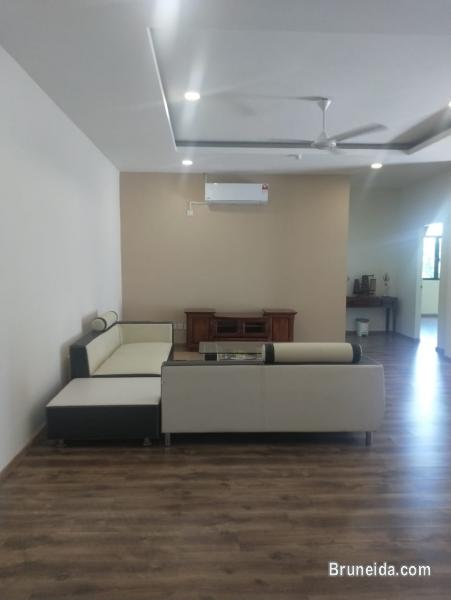 Apartment for Rent in KB - image 6