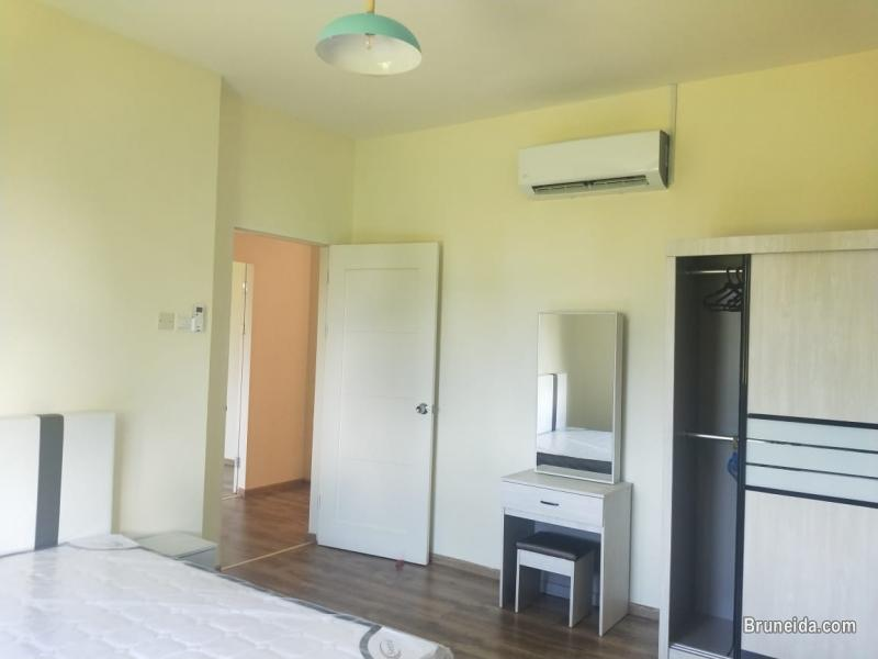 Apartment for Rent in KB - image 9