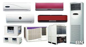 Pictures of OFFER FOR SERVICING AIR CONDITIONER