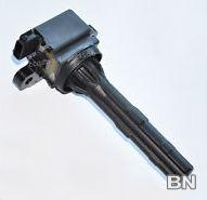 Picture of New Ignition Coil for Toyota Avanza (nego)