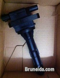 New Ignition Coil for Toyota Avanza (nego)