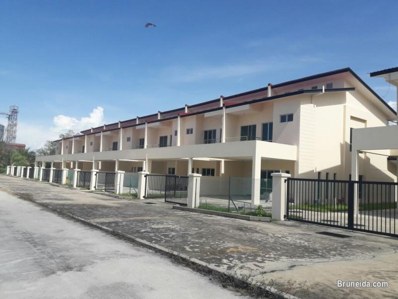 Picture of Terrace House For Sale