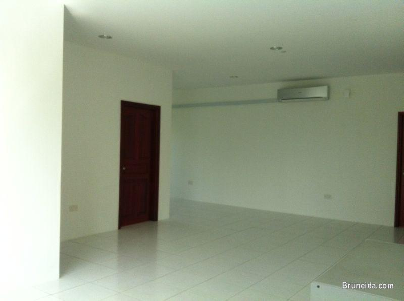 Picture of 2 Unit house for Rent (Ground Floor & First Floor)
