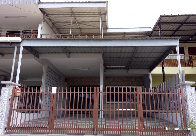 Picture of TERRACE UNIT @CHEMPAKA FOR RENT