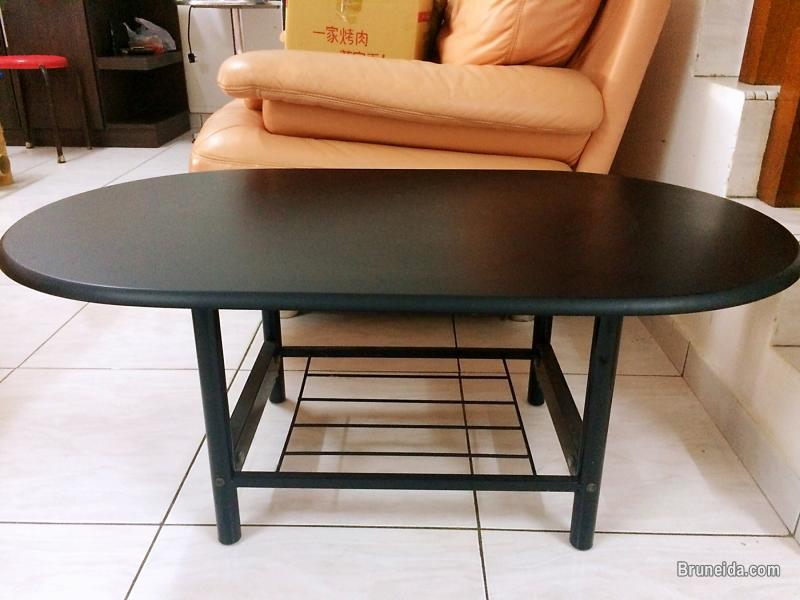 Pictures of Coffee Table for Sale