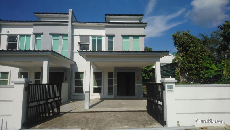 Pictures of Terrace House For Rent