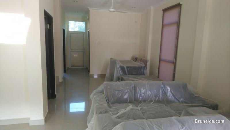 Terrace House For Rent - image 2