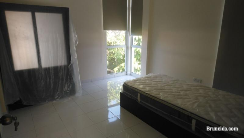 Terrace House For Rent - image 5