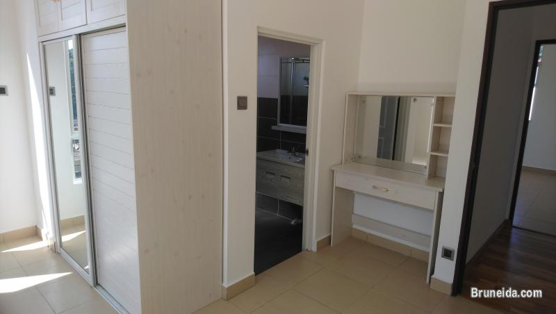 Detatched House For Sale in Brunei