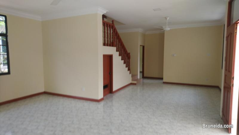 Picture of House For Rent at Kg Katok